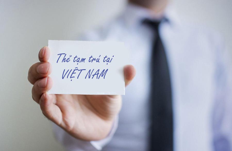 Dich vu lam the tam tru cho nguoi nuoc ngoai tai Hai Phong